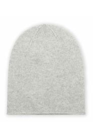 Molly Cashmere Hue Dawn Hat