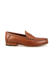 Loafers XXM11A00010TUS S813