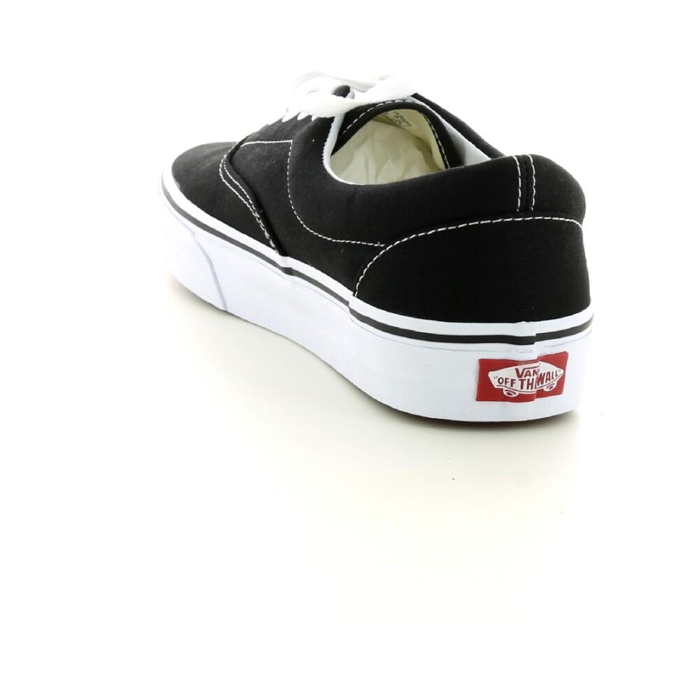 Black Era   Vans   Sneakers   Herenschoenen