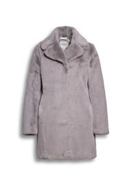 Coat BM 3640193