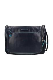 By3853b2 Beauty bag