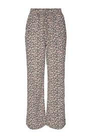 Ceclily Trousers