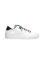 Sneakers Soho