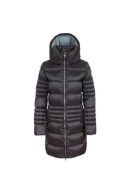 Woman Down Jacket 3/4 Odissey