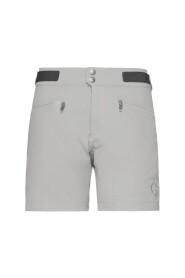 Bitihorn lightweight shorts