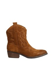 boots CLSHN9029-07APOE