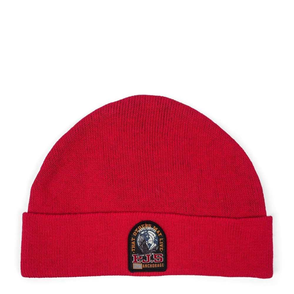 Basic Parajumpers Hat