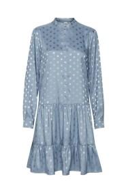 IXSTRIPY DRESS