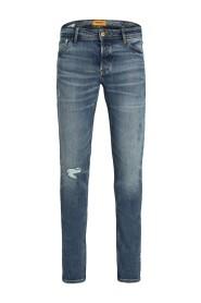 Slim Fit Jeans Glenn Original AM 946