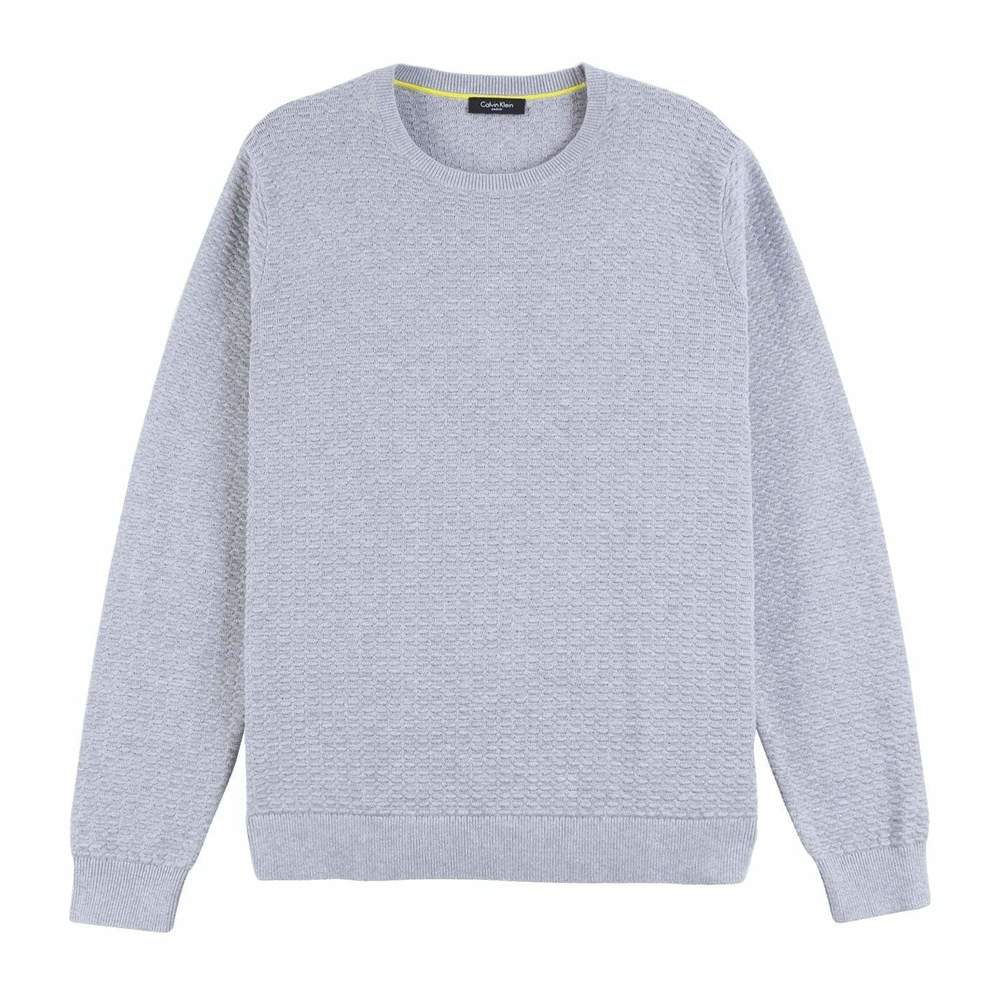 Sawart Sweater