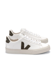 Campo Chrome Free  Trainers