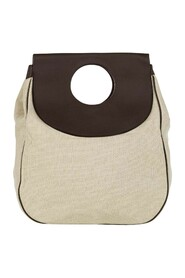 Pre-owned Edition Canvas Tote Bag