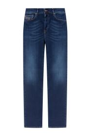 D-Mihtry jeans