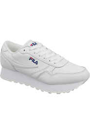 Fila Orbit Zeppa Low Wmn  1010311-1FG