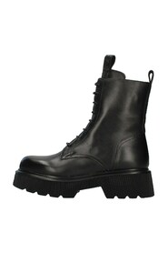 1083A boots