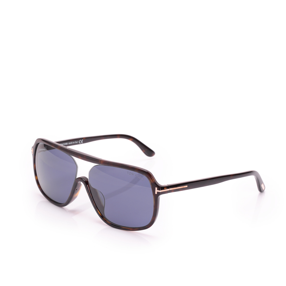 Tom Ford Okulary Robert