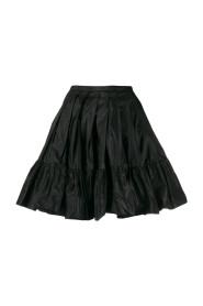 Blumarine Skirts