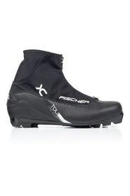 XC Touring boots