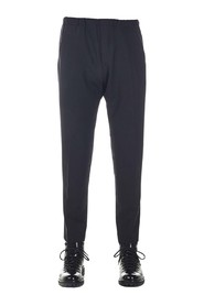 Trousers 9FW20 CR02 02