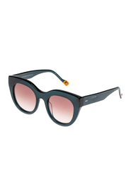 Sunglasses Airy Canary