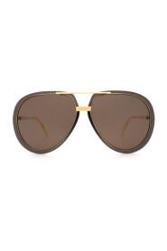 GG0904S 001 zonnebril