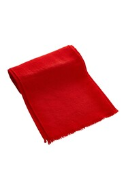 Pre-owned GG Cashmere Scarf