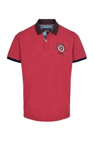 Gaston CP polo
