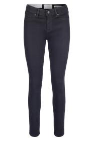 Anne Lise Leggings Jeans