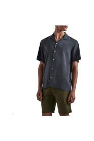 Miyagi Shirt 5767