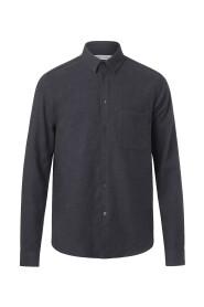Camisa Liam NF 7383