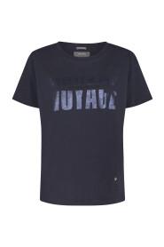 T-Shirt 138640