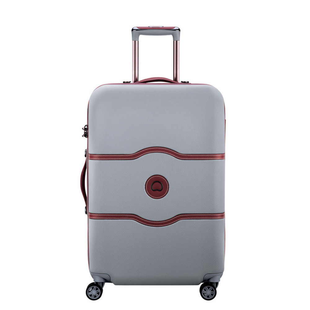 Delsey Chatelet Air walizka 67cm