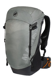 Ducan 30 Backpack