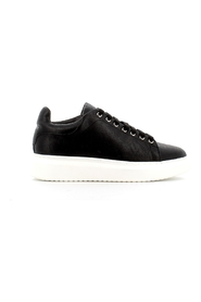 Sneakers 27011 A20