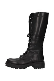 LUXURY38 Boots Under the knee