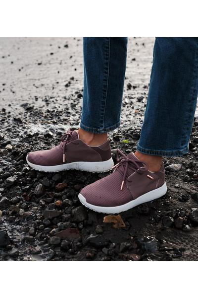 Purple Lofoten WR Dusty | Kastel | Sneakers
