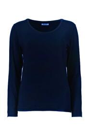 blouse 900019176