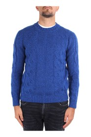 HS2991 Sweater