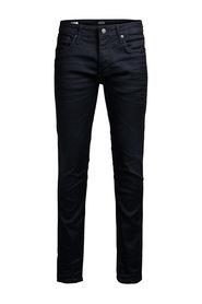 Slim-fit jeans Tim Original JJ 720