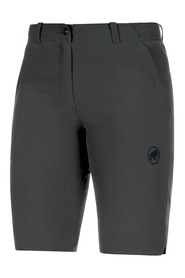 Runbold Shorts Women