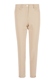 TROUSERS 6111-0285 742