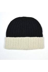 London The Terrace Chunky Knit Hat