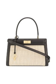 Lee Radziwill Tote Bag