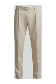 Trousers 2031036241-008