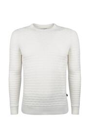 Xagon Man Finezza sweater