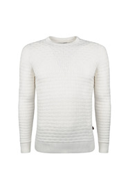 Xagon Man Sweter Finezza