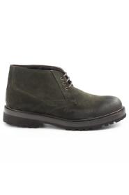 SANGIORGIO Boots Green