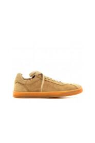 Sneakers souples KARMA 001C
