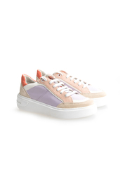 Sneakersy Ottaya