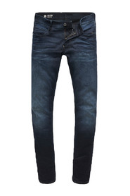 Jeans 51010-6590-89